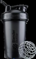 BlenderBottle® Classic V2 Shaker Cup