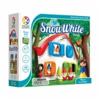 SmartGames SnowWhite Deluxe Game