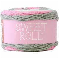 Premier Yarns Sweet Roll Yarn-Bubble Pop - 1