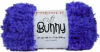 Premier Yarns Bunny Yarn-Royal Blue - 1
