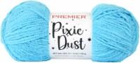 Premier Yarns Pixie Dust Yarn-Bluebell - 1