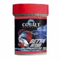 Cobalt International CB00422 Betta Minis, 1.2 Oz. - 1