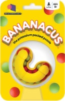 Brainwright Bananacus Potassium Packed Puzzle