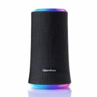 Anker Flare 2 Bluetooth Speaker