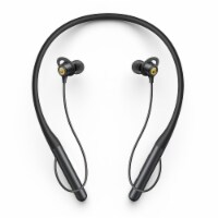 Anker Soundcore Life U2 Bluetooth Neckband Headphones