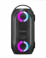 Anker Soundcore Rave Partycast Portable Bluetooth Speaker