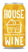 House Wine Tropical Spritz