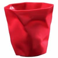Lava Pencil Holder - Red - 1