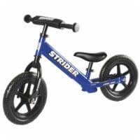 Strider 12 Sport Balance Bike - 1 Unit