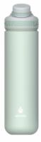 Core Home Ranger Pro Water Bottler