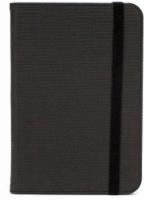 M-Edge Universal Folio Plus Pro Folio with Bluetooth Keyboard for 10-Inch Tablets - Black