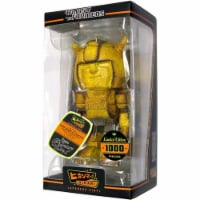 Transformers Battle Ready Exclusive Hikari Bumblebee Premium Vinyl Figure - 1 Unit