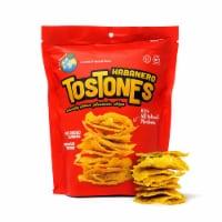 Prime Planet Tostones Habanero - 8 bags/3.53oz each