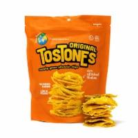 Prime Planet Tostones Original - 8 bags/3.53oz each