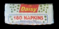 Daisy Napkins