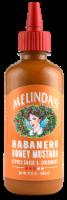 Melinda's Habanero Honey Mustard