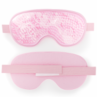 grace & stella Hot + Cool Gel Bead Sleep Mask