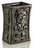 Geeki Tikis Star Wars Han Solo In Carbonite Ceramic Mug | Holds 60 Ounces - 1 Each