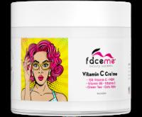Faceme Vitamin C Anti-Aging Cream - 2 oz