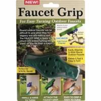 Faucet Grip 4-1/2 In. Hose Faucet Handle 1 - 1