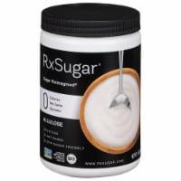 RxSugar Nutritious Sugar
