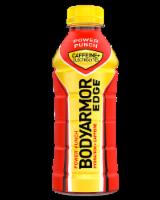 BODYARMOR Edge Power Punch Sports Drink - 20 fl oz