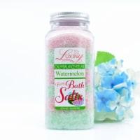 Watermelon Bath Salts - 1