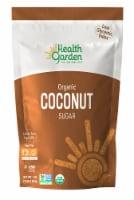 Coconut sugar 1lb, pack of 2 - 1lb, Pack of 2