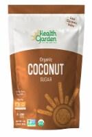 Coconut sugar 1lb, pack of 4 - 1lb, Pack of 4
