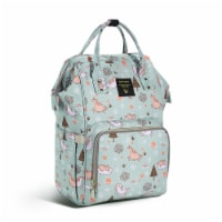 Classic Diaper Backpack