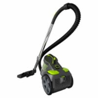 Black and Decker BDCAV217 1200A Bagless Canister Vacuum Cleaner w/ HEPA Filter - 1 Piece