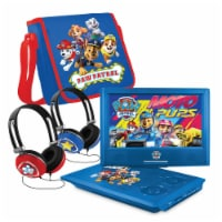 Core Innovations Paw Patrol Portable DVD Player
