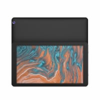 Core Innovations Android Tablet - Black - 10.1 in