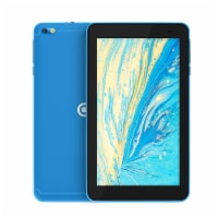Core Innovations Android 10 (Go Edition) Tablet - Blue
