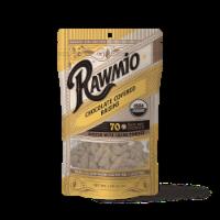 Rawmio Organic Chocolate Covered Golden Raisins