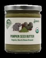 Dastony Organic Pumpkin Seed Butter - 16 oz