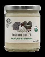 Dastony Organic Coconut Butter - 8 oz