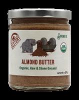 Dastony Organic Almond Butter - 8 oz
