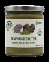 Dastony Organic Pumpkin Seed Butter - 8 oz
