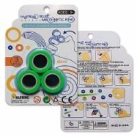 BravoNavo Sling Rings Magnetic Rings 3 Pack