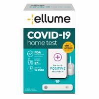 Ellume Covid-19 Home Test - 1 ct