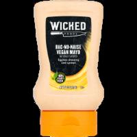 Wicked Foods Bac-No-Naise Vegan Mayo - 9.35 oz