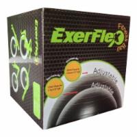 PBLX Exerflex Adjustable Fitness Orb