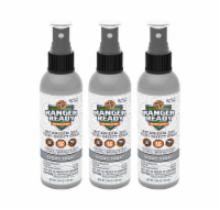 Ranger Ready Tick and Insect Repellant Spray - 3 Pack - 3.4 oz