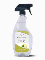 Multi-Surface Cleaner - Lemon + Eucalyptus - 22 oz