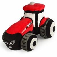 UH Kids Case IH Magnum Soft Plush Toy UHK1133 - 1