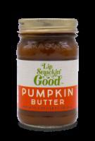 Pumpkin Butter - 1 Unit