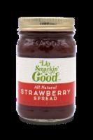 Strawberry Spread - 1 Unit