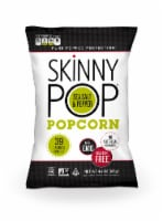 SkinnyPop Black Pepper Popcorn