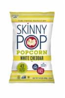 SkinnyPop White Cheddar Popcorn